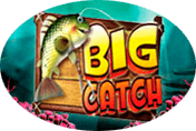 big catch играть