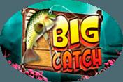 big catch играть