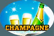 champagne играть