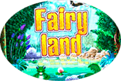 fairy land играть