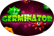 germinator играть