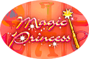 Magic Princess