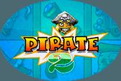 pirate 2 играть