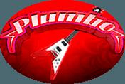 plumbo играть