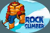 rock climber играть