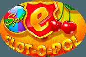 slot-o-pol играть