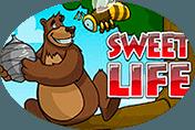 sweet life играть