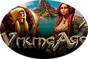 viking age играть